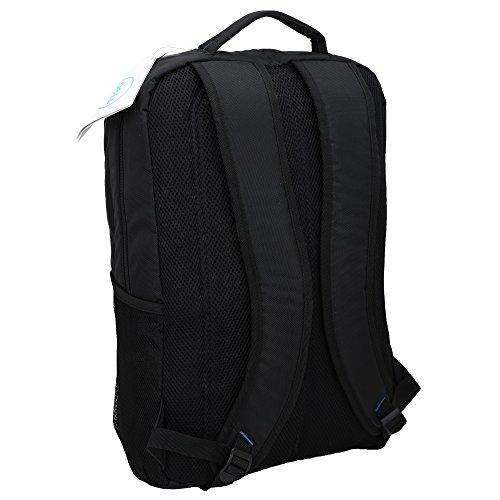 Dell 15.5-inch Backpack Bag 3