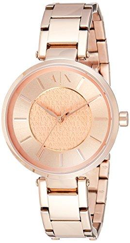 Armani Exchange orologio da donna AX5317