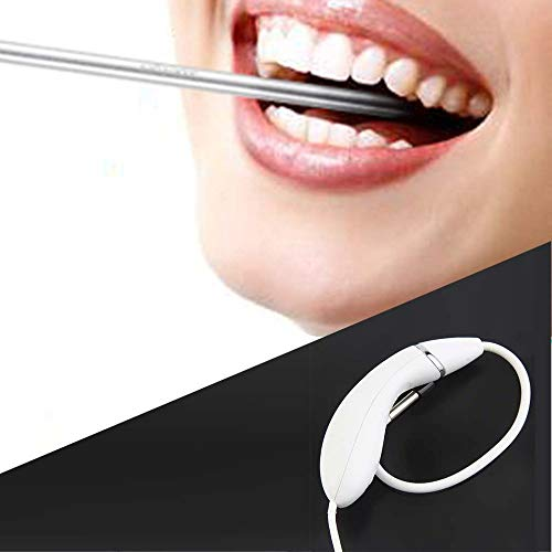 sensadore Practical 6 LED Waterproof Medical Dental Intraoral Camera Endoscope Borescope Dentist Digital Camera Instruments