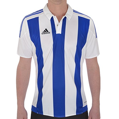 adidas Real Sociedad Club de Futbol - Camiseta Oficial, Talla L