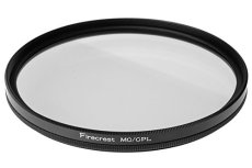 Formatt-Hitech 39mm Firecrest Superslim–apilable–Filtro polarizador circular Filtro