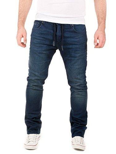 WOTEGA Herren Jeans