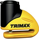 Antirrobo bloque Disco 10 mm trimax-4010 – 0183