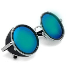 Gafas-de-Sol-Unisex-Adulto-Talla-nica