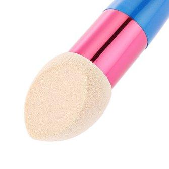 Cosmtica-Cepillos-de-Crema-Lquida-Esponja-de-Paleta-de-Maquillaje-Corrector-en-Forma-de-Lgrima-para-Mujer-BLUE-Para-mujeres-hombres-jovenes