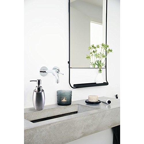 flintronic savon distributeur distributeur de savon en. Black Bedroom Furniture Sets. Home Design Ideas