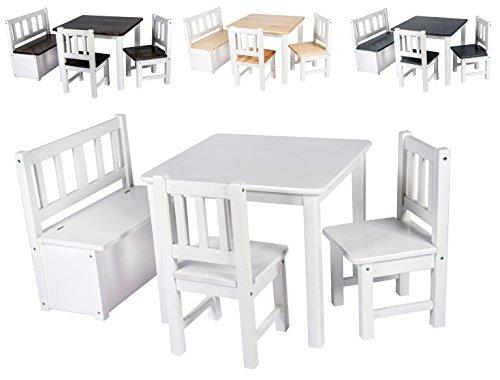 kindersitzgruppe test oder vergleich 2018 top 50 produkte. Black Bedroom Furniture Sets. Home Design Ideas