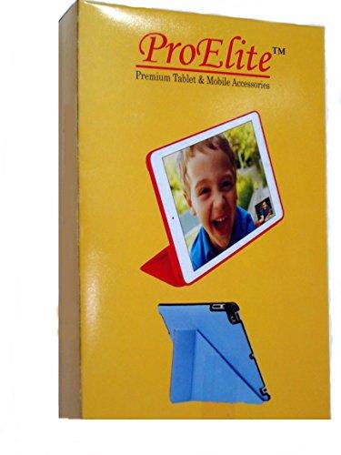 "ProElite Designer Smart Flip Case Cover for Amazon Kindle 6"" Glare-Free Touchscreen Display, Wi-Fi ereader (7th Generation, 2014) (Sleep/Wake)(Design-Beautiful Encounter) 7  ProElite Designer Smart Flip Case Cover for Amazon Kindle 6″ Glare-Free Touchscreen Display, Wi-Fi ereader (7th Generation, 2014) (Sleep/Wake)(Design-Beautiful Encounter) 416bZCE1w 2BL"