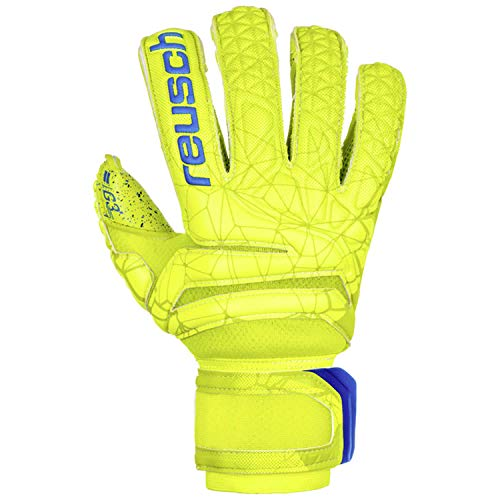 Reusch Fit Control G3 Fusion Evolution Finger Support