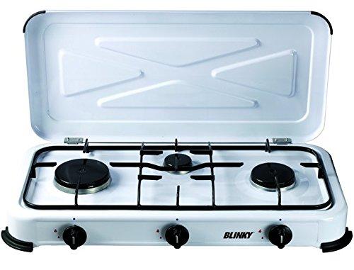 Blinky 9801003 Fornelli Gas GPL