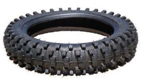 125ccm Dirtbike 14 Zoll Reifen Mantel + Schlauch 2.50 14 mit Profil Pitbike 125ccm Cross Reifen + mit Schlauch Dirtbike 1