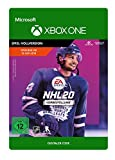 NHL 20 Standard Edition   Xbox One - Download Code