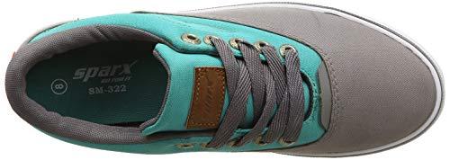 Sparx Men's Sneakers 11
