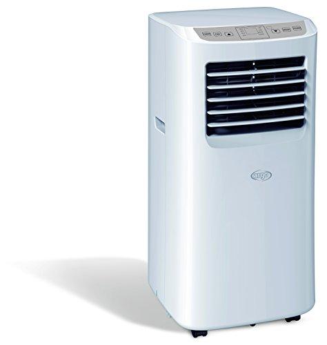 Argo-Swan-Climatiseur-portable-monobloc