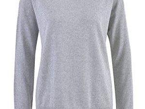 ZEARO 2016 Dünne Dicht um den Hals Pullover Elegante Mode Pullover Damen  Damen Frauen. 36.99€. Produkt kaufen 28d8fe2762