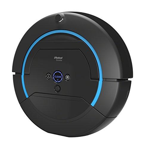 iRobot-Scooba-450-Robot-Nettoyeur-de-Sol