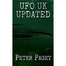 UFO UK, Updated 2018