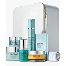 Exclusive New Elemis Pro-Collagen Jewels Skincare Gift Set XMAS'18