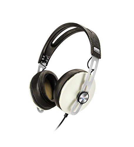 Sennheiser Momentum 2.0 - Casque Audio Circum-aural i - Filaire - Ivoire 4