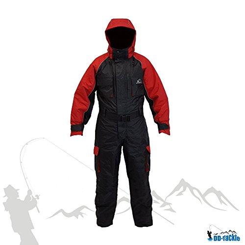 ERÄ Floatinganzug Flotation Suit Gr. S - XXXL Schwimmanzug Floater Floating Anzug (XXL)