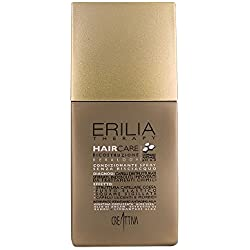 Creattiva Erilia Therapy - Erilia Haircare Spray Condizionante Senza Risciacquo - Linea Hair Care - 150ml