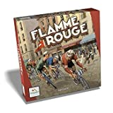 Playagame Edizioni Flamme Rouge, Multicolore, FLRG