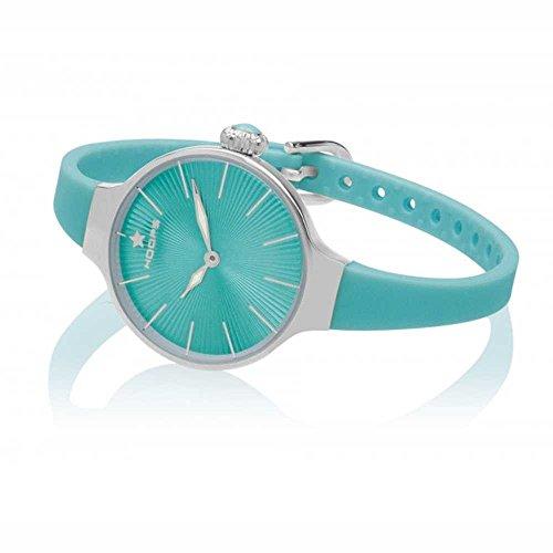orologio solo tempo donna Hoops Nouveau Cherie casual cod. 2583L-S15