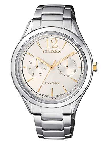 Orologio Citizen Lady FD4024-87A