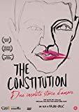 The Constitution - Due Insolite Storie d'Amore (DVD)