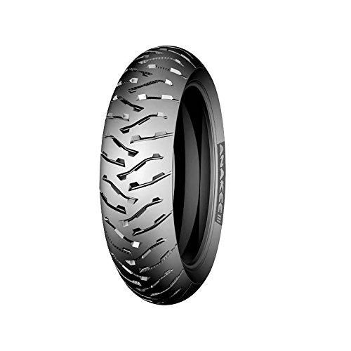 Michelin 828628-90/90/R21 54H - E/C/73dB - Ganzjahresreifen 1
