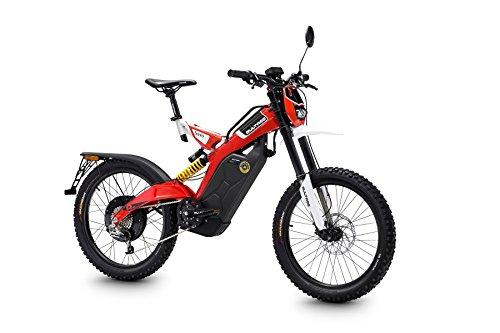 Bultaco-Brinco-RE-Rouge-Electric-Road-Legal-Moto-bike-VTT-Ebike-Speed-E-Bike-de-la-marque