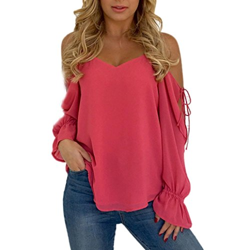 c4b948cc7a7d6 Women Blouse T-Shirt Tops Large Size Blouse New Look Retro Geometry Sexy  Teen Girls Blouses Ribbed Casual Bohemia CurveAppeal Blouse 2018 Plus Size  T-Shirt ...
