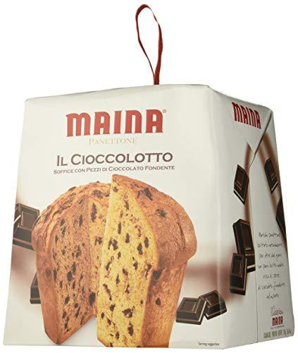 Maina Panettone Cioccolotto Gr.750