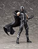 Kotobukiya Marvel Now: X Men - Magneto Artfx+ Statue Figurine
