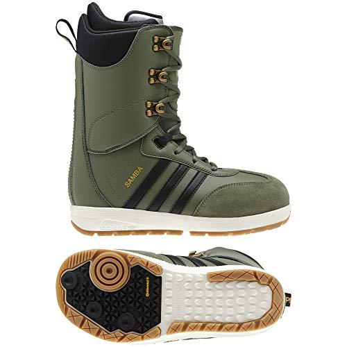 adidas Stivali da Neve Verdone Originals AC8362 (40 EU)