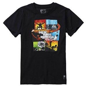 PG-Wear-Magic-Moments-T-Shirt