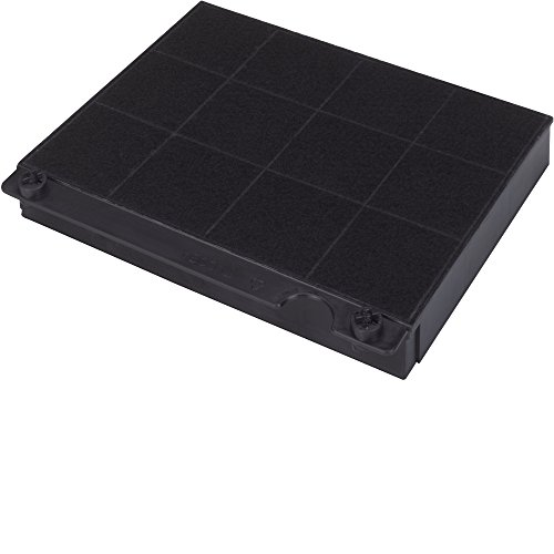 Elica Turboair -filtro carbone attivo F00333/S