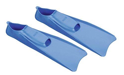 BECO 9910 - Pinne per adulti e bambini in gomma
