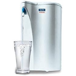 Eureka Forbes Aquasure from Aquaguard Designa 25-Watt UV Water Purifier, White