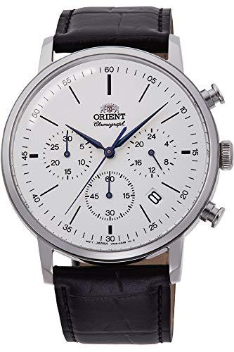 Orient Orologio Casual RA-KV0405S10B