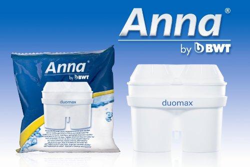 BWT Anna Duomax