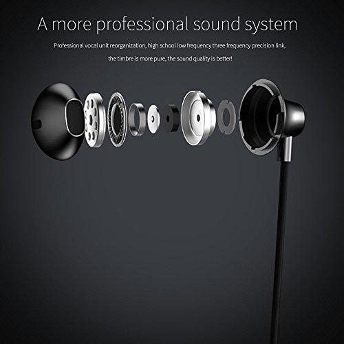 Auriculares-Mreechan-Audio-de-Alta-Calidad-Perfil-de-odo-de-60--Diseo-Auriculares-Tiempo-de-Escucha-Largo-Sin-Dolor-Duradero-Garanta-de-por-Vida