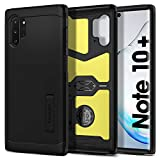 Galaxy Note 10+ Hülle von Spigen [Tough Armor]