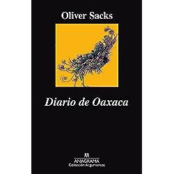 Diario de Oaxaca (Argumentos)