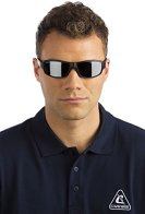 Cressi-Ninja-Gafas-de-Sol-Premium-Unisex-Adulto-Polarizadas-Proteccin-100-UV-Talla-nica