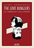 The love bunglers. Gli imbranati dell'amore