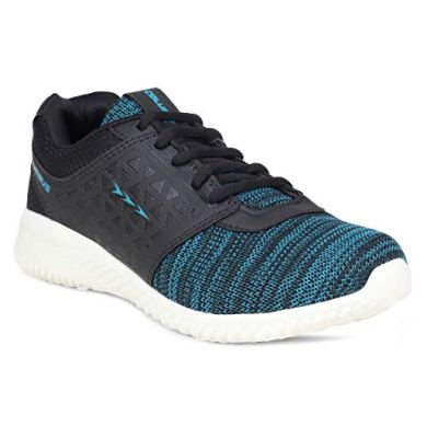 Columbus-Running-Shoes-TB-1014 2