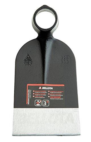 Bellota 325-1000 Azada, 210x140mm