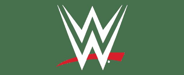 WWE Network 7