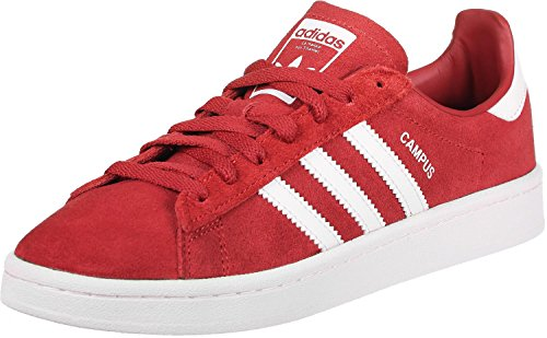 Adidas Campus W, Chaussures de Fitness Femme 23